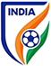 Football Federation of India