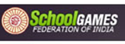 Schoolgames Federation of India