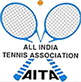 Tennis Association of India